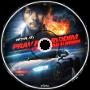 Virtual Riot - Pray For Riddim (SAOKI Remix)