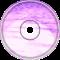 Corevid-19 (Melodic Speedcore)