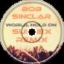 Bob Sinclar - World Hold On (remix)