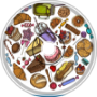 Bread Wrld - Lollipop (Goodbye 2.0)