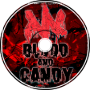 Nanoo - Blood And Candy