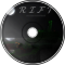Limbo | RIFT Original Soundtrack