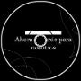 Alex Urbina & Promises - Ahora es tarde para nosotros