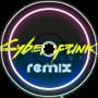 Cyberpunk 2077 Remix - Neon Junkyard