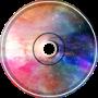 Lunar Shadows (Space-like EP 1 of 3)
