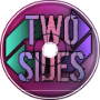 Small - Two Sides