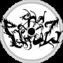 Flower of Metal (new version)