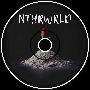 NTHRWRLD - Slime