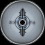 Astaroz - Last Prism