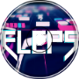 ELEPS - Black And White (Melodic Dubstep)
