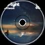 RedTheCat - Starlight