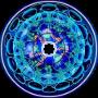 Trydone- Virus