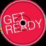 Trydone- Get ready