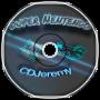 CDJeremy - Super Drum Tendo