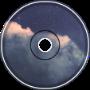X3LL3N - Higher (Astedroid Remix) / Short Ver.