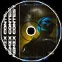 Medest - Dvigay Golovoy (VRIME Remix)