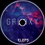 ELEPS - Galaxy (Dubstep)