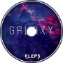 ELEPS - Galaxy (Dubstep)
