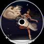 Flawx & B2G - Dance Of The Little Swans
