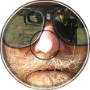 Grandfather Maxim(Leynar's Remix)