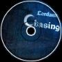 Lordant - Chasing
