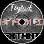 Trylust X EXT4NT - Kami