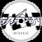 Moiko - GRAVITY (Original Mix)