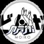 Moiko - NANI (Original Mix)