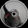 Flstudio x DPM 2020 Assault and conflict