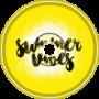 MOZA KALIZA - Summer Vibes (DPZ Remix)