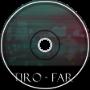 T1RO - Far