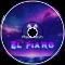 MVerdeXD - El Piano