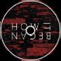 How it Began (LP Intro)