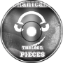 Pieces |Mechanicals EP|
