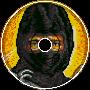 Crystal Ninja Cult session IX