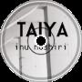 inu noshiri - Taiya