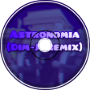 Vicetone & Tony Igy - Astronomia (Coffin Dance Song) (Dim-J Remix)