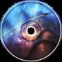 AIM 2020 | Lutt - Star Cruiser