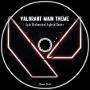 Valorant Main Theme - Epic Orchestral Hybrid Cover