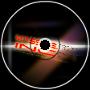 Massive Inc Original Music: Independence