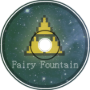 The Legend of Zelda - Fairy Fountain (Chillhop Remix)