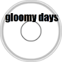 DISTURBTHEPEACE - Gloomy Days