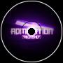 Trickshot - Admiration