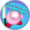 Kirbys Dropland