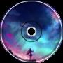 Moiko - Dreams (Original Mix)