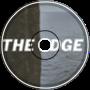 Darkforce - THE EDGE