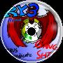 Virus Syndicate, Virtual Riot & Dion Timmer - Gang Shit (Ry3 Remix)