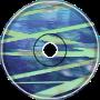 Getsix - Sky Fracture