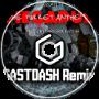 Lars Erik Fjøsne - Turret Anthem (GASTDASH Remix)