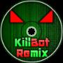 Devin Martin - KillBot (Remix)